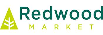 Redwood Oil Company