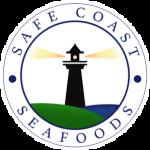 Safe Coast Seafoods