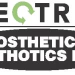 Spectrum Prosthetics & Orthotics Inc.