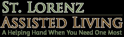 Saint Lorenz Assisted Living