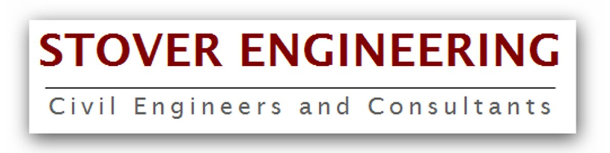 Stover Engineering