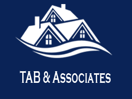 TAB & Associates, Inc.