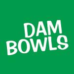 Dam Bowls