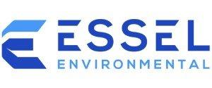 Essel Environmental