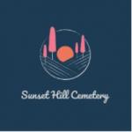 Corning Cemetery/Sunset Hill