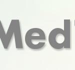 1800MediVan, Inc.