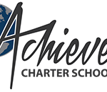 Achieve Charter Schools
