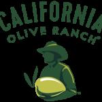 California Olive Ranch