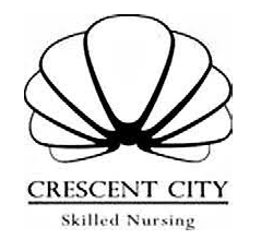 Crescent City Skilled Nursing