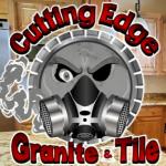 Cutting Edge Granite & Tile