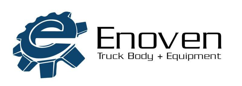 Enoven Truck Body