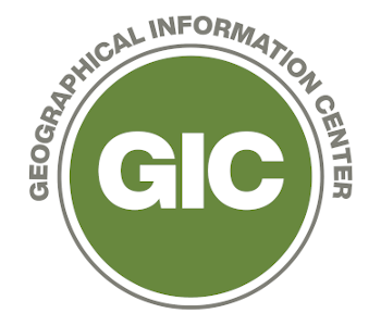 Geographical Information Center