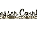 Lassen County Chamber of Commerce