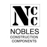 Nobles Construction Components