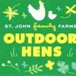St. John Family Farms