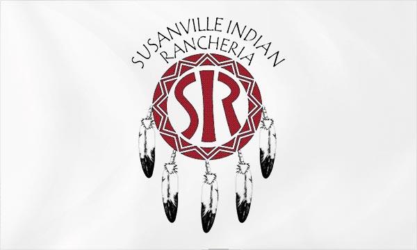 Susanville Indian Rancheria