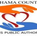 Tehama County IHSS Public Authority