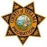 Tehama County Department of Probation
