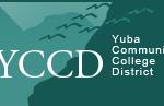 Yuba Community College District