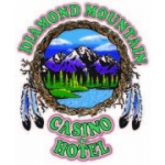 Diamond Mountain Casino and Hotel
