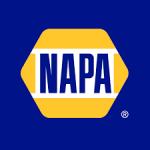 NAPA Sierra, Inc.