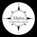 Alpine Land Information Services