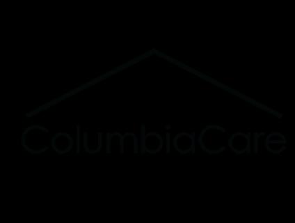 ColumbiaCare