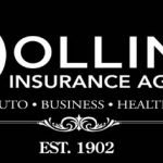 Dolling Insurance Agent