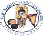 Fort Bidwell Indian Community