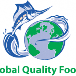 Global Quality Foods Inc.