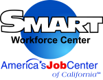 Smart AJCC Logo Shaded Color Circle