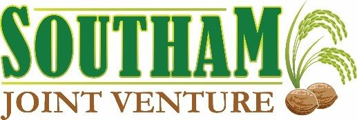 Southam Joint Venture