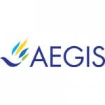 Aegis Treatment Centers