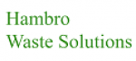 Hambro Waste Solutions