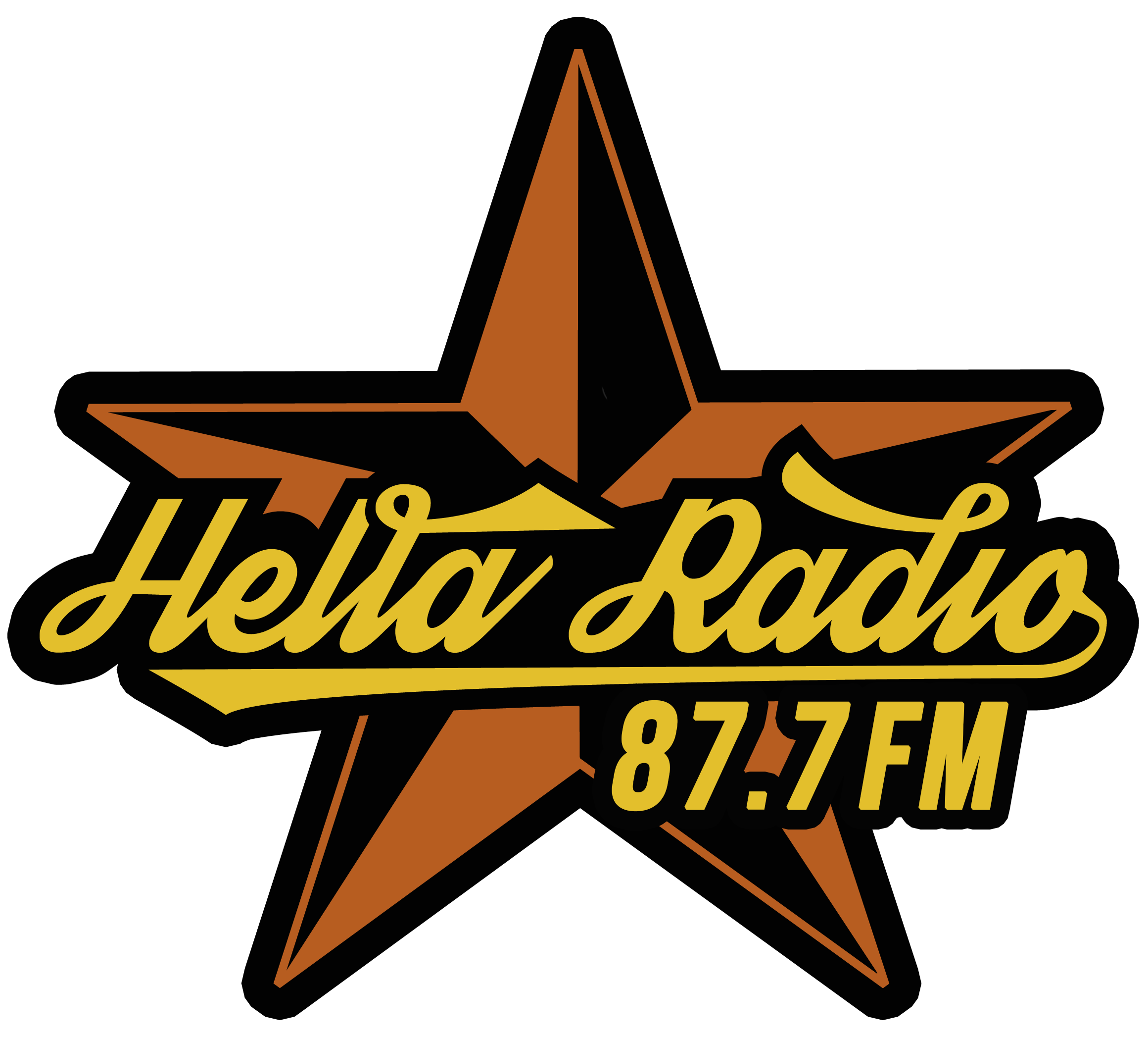 Hella Media Group LLC