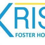 Krista Foster Homes