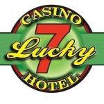Lucky 7 Casino