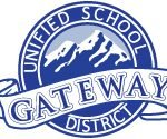 Gateway Unified School District