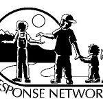 Human Response Network