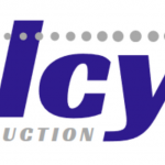 Halcyon Solar Construction