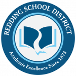 Redding School District