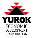 Yurok Economic Development Corporation (YEDC)