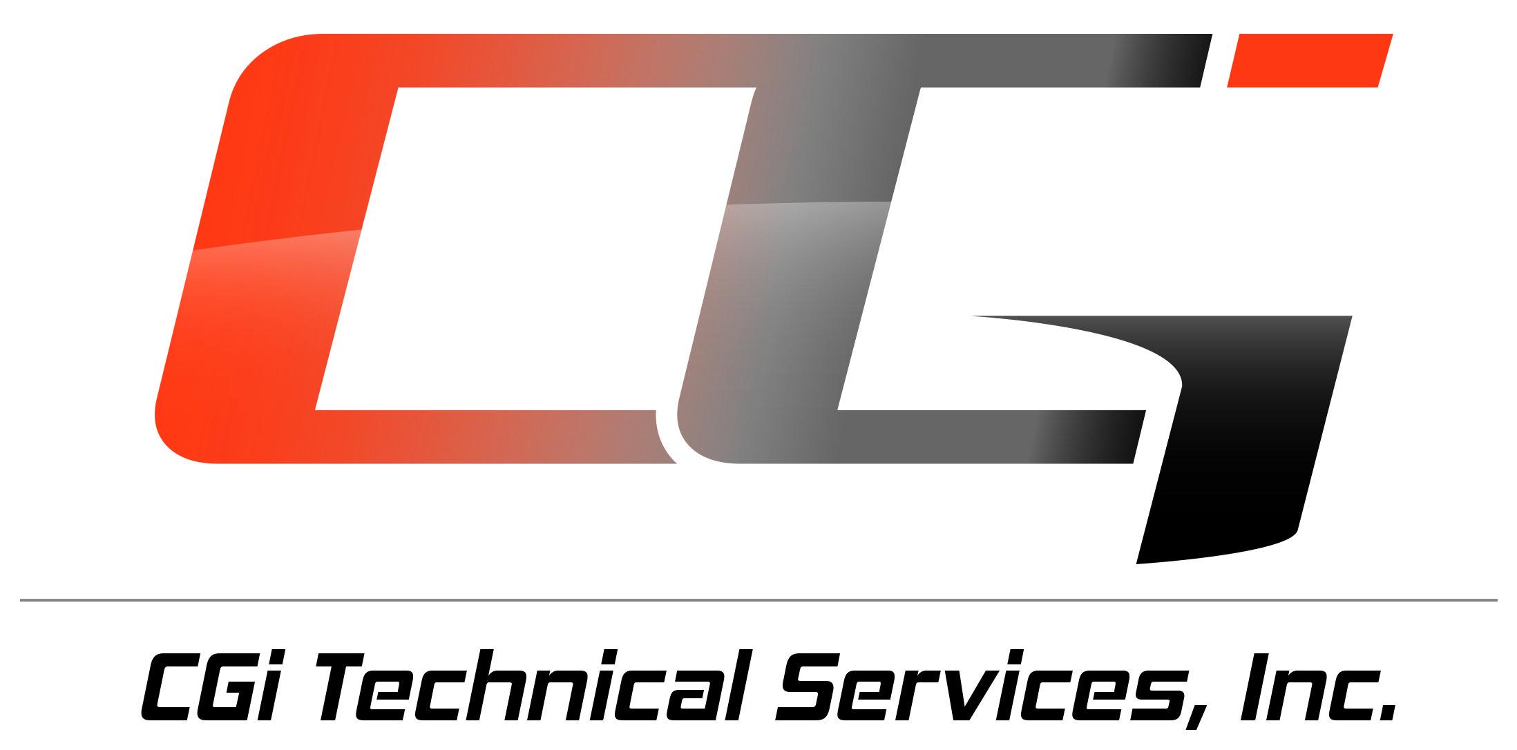CGi Technical Services, Inc.