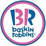 Togo's and Baskin Robbins