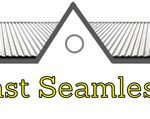 West Coast Seamless Gutters