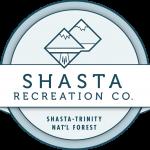 Shasta Recreation Company