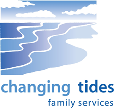 Changing Tides Family Services