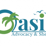 Oasis Advocacy & Shelter