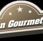 Frozen Gourmet, Inc.