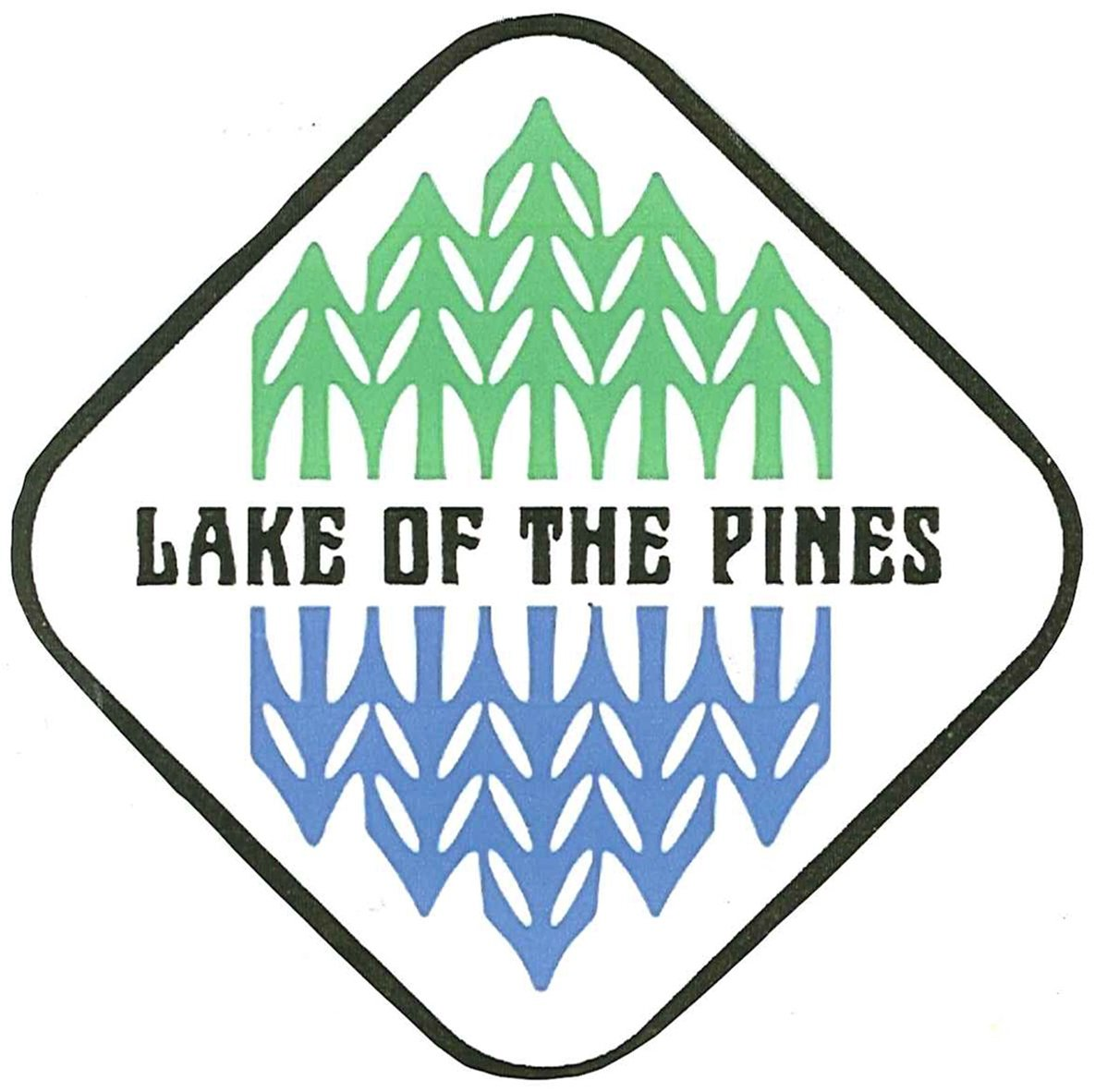 Lake of the Pines Association